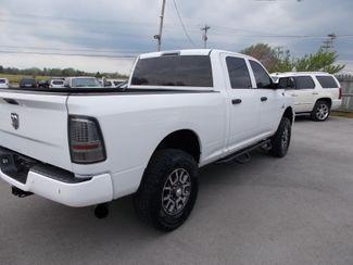 2015 Ram 2500 Tradesman Shelbyville, TN 12