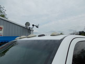 2015 Ram 2500 Tradesman Shelbyville, TN 21