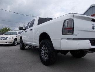 2015 Ram 2500 Tradesman Shelbyville, TN 3