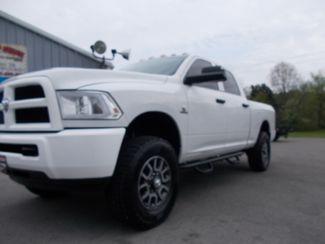2015 Ram 2500 Tradesman Shelbyville, TN 5