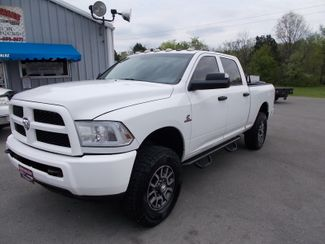 2015 Ram 2500 Tradesman Shelbyville, TN 6