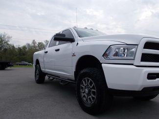 2015 Ram 2500 Tradesman Shelbyville, TN 8