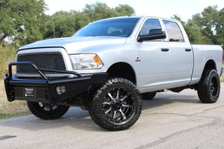 2015 Ram 2500 Tradesman in Temple, TX 76502