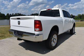 2015 Ram 2500 SLT Walker, Louisiana 7