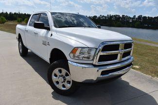 2015 Ram 2500 SLT Walker, Louisiana 5