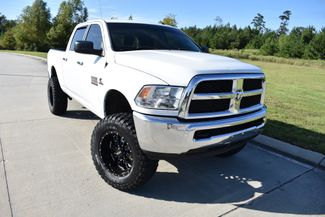2015 Ram 2500 SLT Walker, Louisiana 1