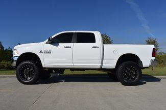 2015 Ram 2500 SLT Walker, Louisiana 6