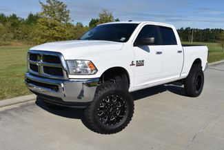 2015 Ram 2500 SLT Walker, Louisiana 5