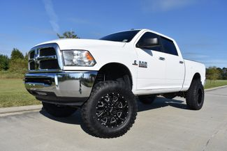 2015 Ram 2500 SLT Walker, Louisiana 4