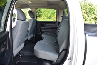 2015 Ram 2500 Tradesman Walker, Louisiana 10