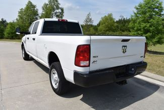 2015 Ram 2500 Tradesman Walker, Louisiana 3