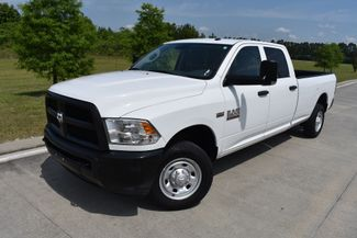 2015 Ram 2500 Tradesman Walker, Louisiana 1