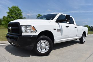 2015 Ram 2500 Tradesman in Walker, LA 70785