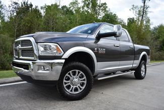 2015 Ram 2500 Laramie in Walker, LA 70785