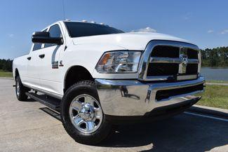 2015 Ram 2500 Tradesman in Walker, LA 70785