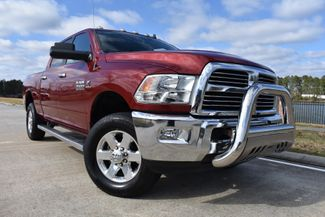 2015 Ram 2500 SLT in Walker, LA 70785