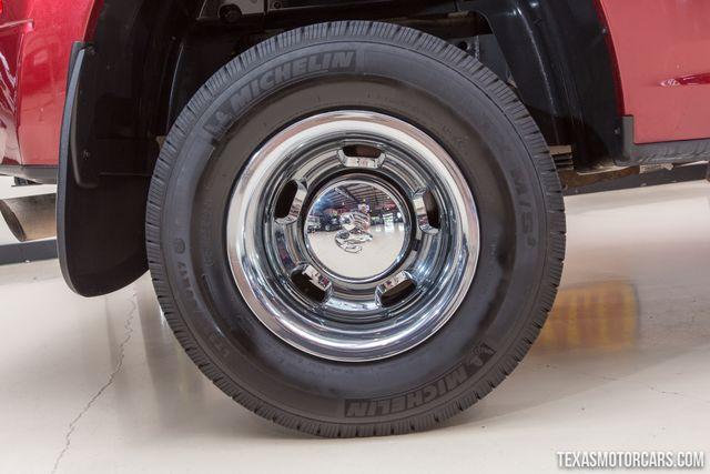2015 Ram 3500 Tradesman 4X4 in Addison Texas, 75001