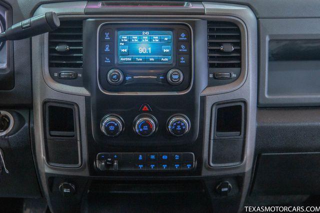2015 Ram 3500 Tradesman in Addison, Texas 75001