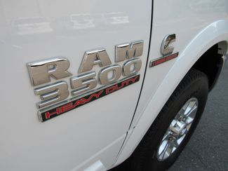 2015 Ram 3500 Crew 4x4 6.7L T.Diesel Laramie Bend, Oregon 5