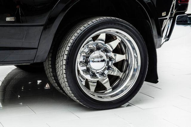 2015 Ram 3500 Dually Single Cab With Many Upgrades in Carrollton, TX 75006