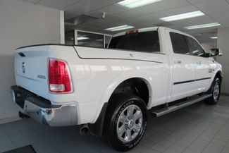 2015 Ram 3500 Longhorn Limited W/ BACK UP CAM Chicago, Illinois 8