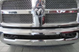 2015 Ram 3500 Longhorn Limited W/ BACK UP CAM Chicago, Illinois 38