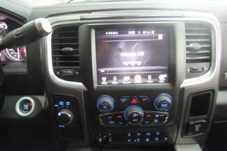 2015 Ram 3500 Longhorn Limited W/ BACK UP CAM Chicago, Illinois 51