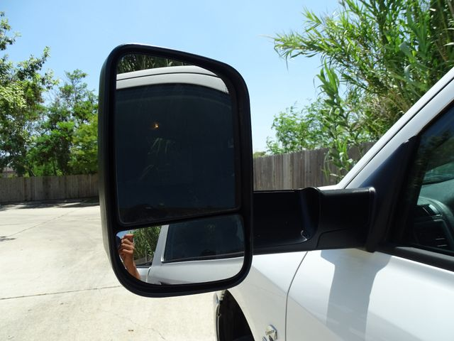 2015 Ram 3500 Tradesman Corpus Christi, Texas 12