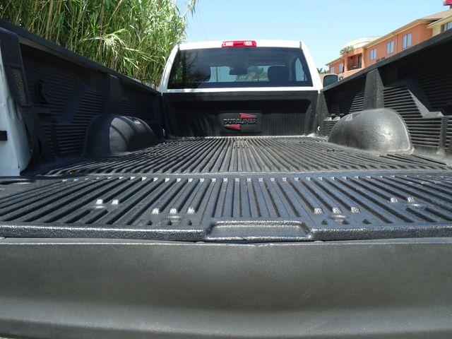 2015 Ram 3500 Tradesman Corpus Christi, Texas 8