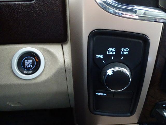 2015 Ram 3500 Longhorn Mega Cab Corpus Christi, Texas 49
