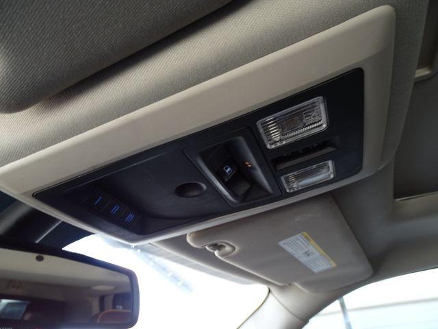 2015 Ram 3500 Longhorn Mega Cab Corpus Christi, Texas 53