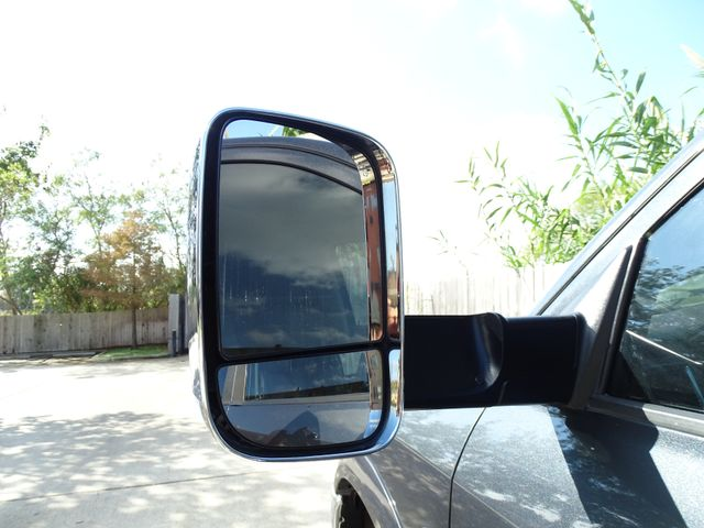 2015 Ram 3500 Longhorn Mega Cab Corpus Christi, Texas 9