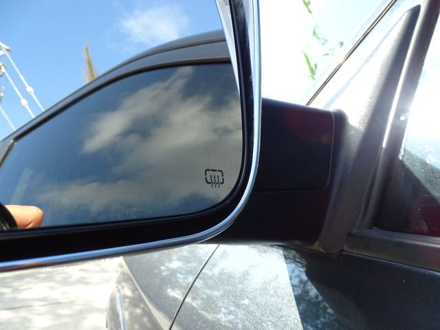 2015 Ram 3500 Longhorn Mega Cab Corpus Christi, Texas 10