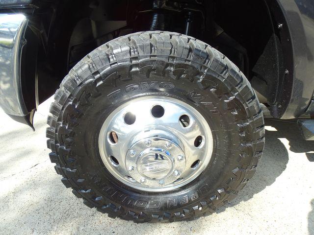 2015 Ram 3500 Longhorn Mega Cab Corpus Christi, Texas 13