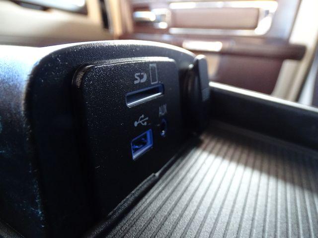 2015 Ram 3500 Longhorn Mega Cab Corpus Christi, Texas 22