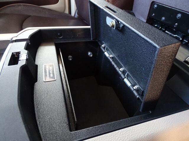 2015 Ram 3500 Longhorn Mega Cab Corpus Christi, Texas 24