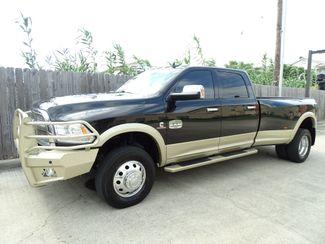 2015 Ram 3500 Longhorn in Corpus Christi, TX 78411