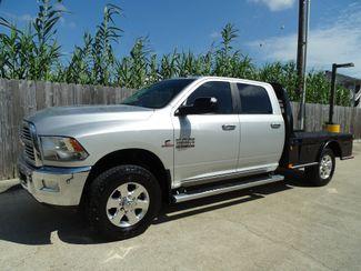 2015 Ram 3500 Lone Star in Corpus Christi, TX 78412