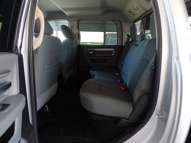 2015 Ram 3500 Lone Star Flatbed in Corpus Christi, TX 78412