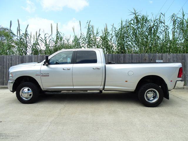 2015 Ram 3500 SLT in Corpus Christi, TX 78412