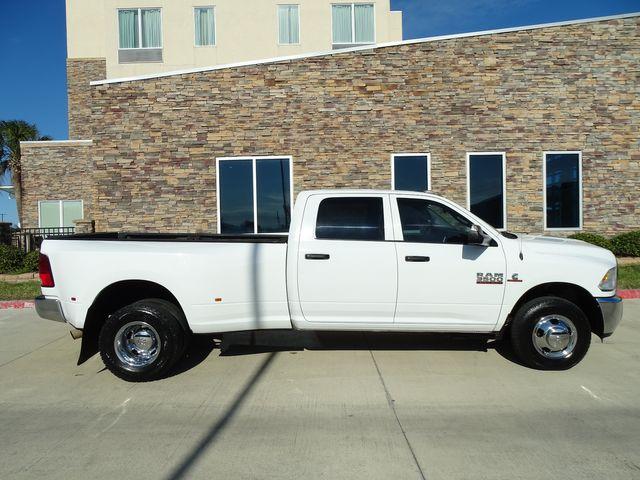 2015 Ram 3500 Tradesman in Corpus Christi, TX 78412