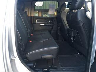 2015 Ram 3500 Longhorn Limited  city ND  Heiser Motors  in Dickinson, ND