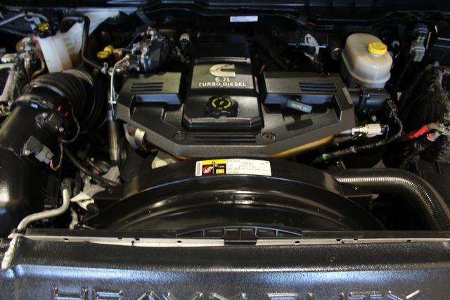 2015 Ram 3500 diesel 4x4 Tradesman in Roscoe IL, 61073
