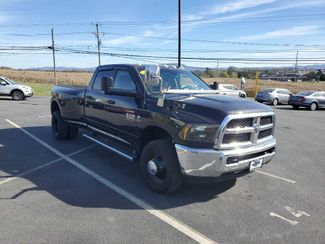 2015 Ram 3500 Tradesman in Harrisonburg, VA 22802