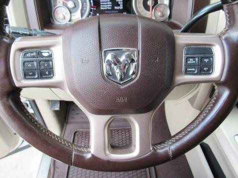 2015 Ram 3500 Longhorn Mega Cab | Houston, TX | American Auto Centers in Houston, TX