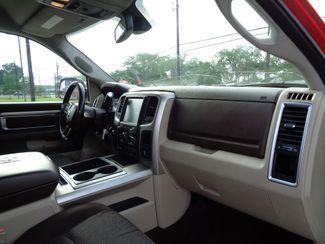 2015 Ram 3500 Lone Star  city TX  Texas Star Motors  in Houston, TX