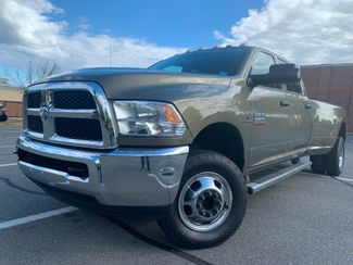 2015 Ram 3500 Tradesman in Leesburg, Virginia 20175