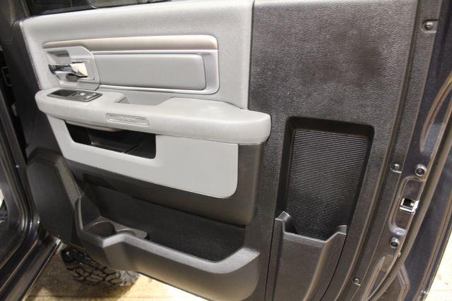 2015 Ram 3500 Long Bed 4x4 Diesel Manual SLT in Roscoe, IL 61073