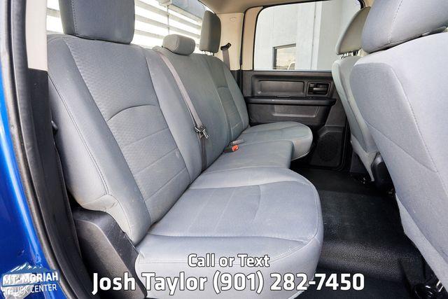 2015 Ram 3500 Tradesman in Memphis Tennessee, 38115
