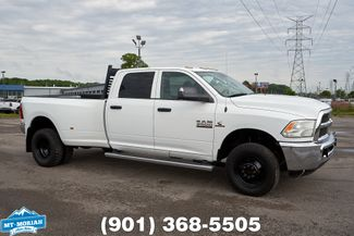 2015 Ram 3500 Tradesman in Memphis, Tennessee 38115